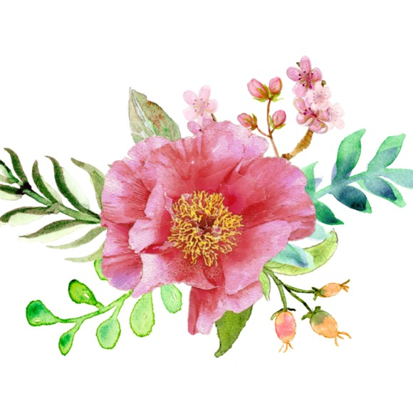 thegoldflower